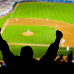 How a Small Budget, Small Market, Pro Baseball Team Beat the Big Budget, Big League Teams