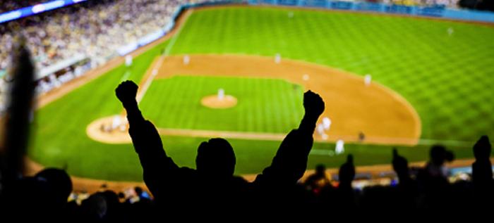 baseball-diamond-winning
