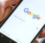 GOOGLE NEWS: Your search engine rankings are about to change
