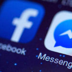 Facebook Messenger sales lead generation